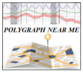 Take a polygraph test in Long Beach California
