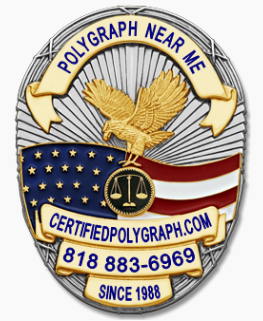 most experienced polygraph in Sacramento